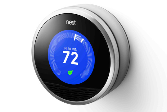 nest-thermostat-featured.jpg